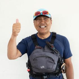 学べる磐梯山サポーターズ